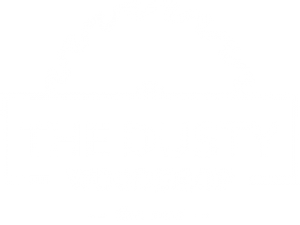 The Dusty Woodshop